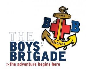 367_boysbrigade