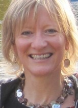 sue mayfield 2010