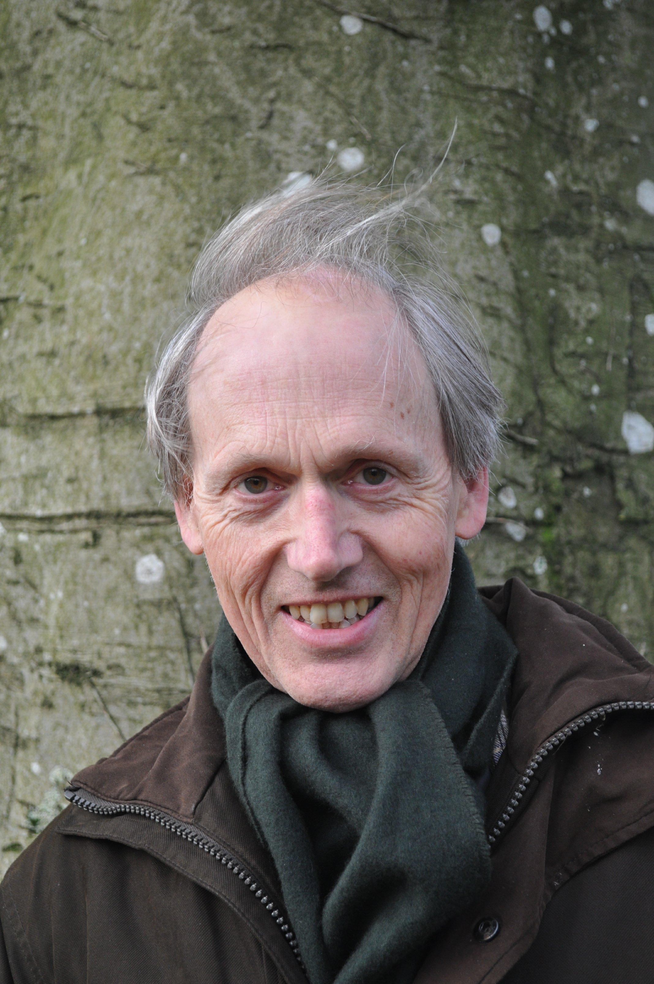 David Dec 2015