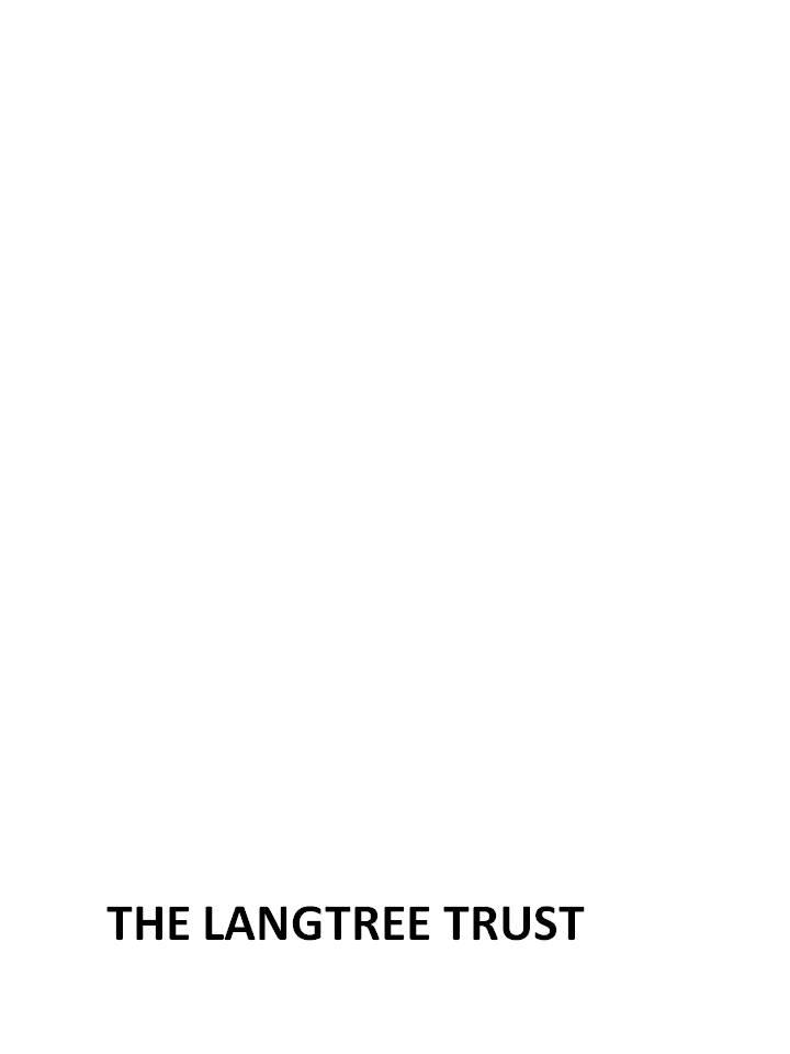 langree Trust
